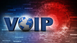 ActFax - Fax Server and Email Software - VoIP - FoIP - XCAPI
